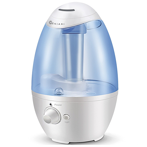Ultrasonic-Cool-Mist-Humidifier-by-Geniani