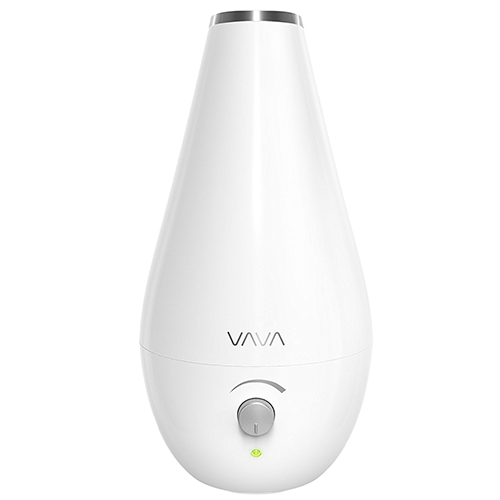 VAVA-Cool-Mist-Humidifier
