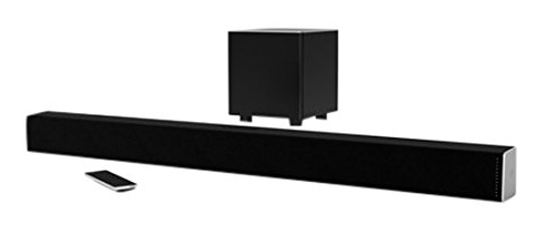 "VIZIO-SB3832-DO-38""-3.1-channel-Soundbar"