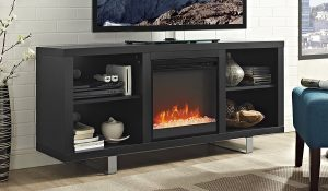 WE-Furniture-Simple-Fireplace-Console
