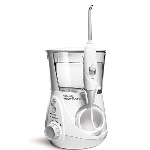 Waterpik-WP-660-Aquarius-Water-Flosser