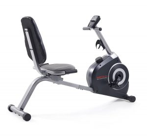 Weslo-Pursuit-3-1-Weslo-Exercise-Bike