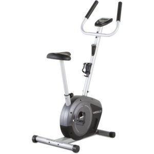 Weslo-Pursuit-Exercise-Inertia-Enhanced-Flywheel Weslo Exercise Bike