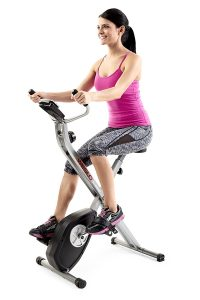 Weslo-WLEX69916-X-Bike-Welso Exercise Bike