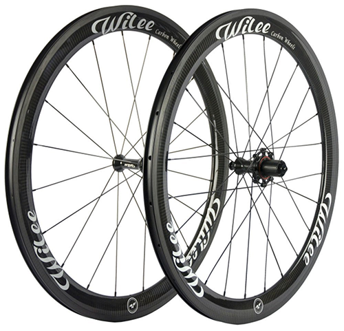 Wilee-bike-wheelset
