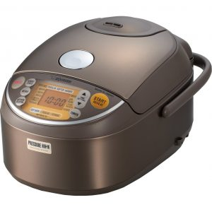 Zojirushi-Induction-Pressure-Stainless-NP-NVC10