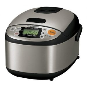 Zojirushi-NS-LAC05XT-Cooker-Warmer-Stainless