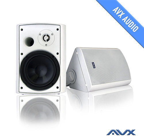 65-inch-Outdoor-weather-proof-speaker-pair-(white)-–-by-AVX-Audio