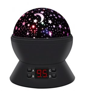 ANTEQI-Lights-360-Projector-Auto-Shut-Christmas Star Projectors