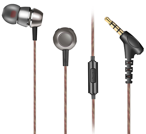 AOKII-Wired-In-Ear-Headphone-with-Microphone