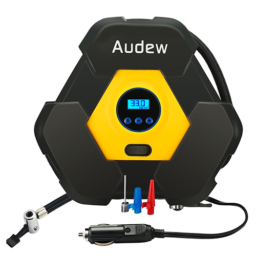 AUDEW-Portable-Air-Compressor-Pump