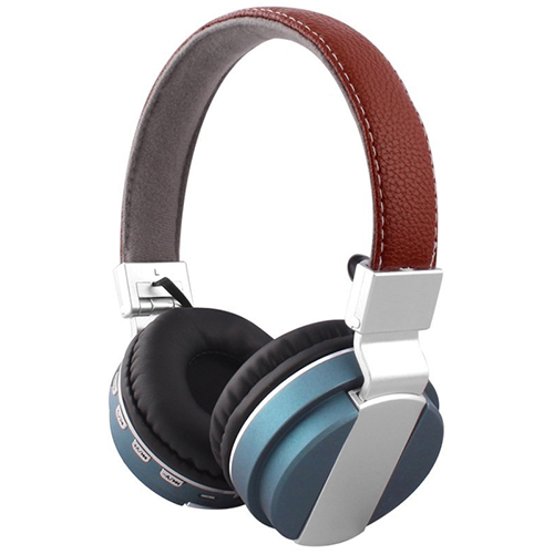 Alltrum-Foldable-Over-Ear-Wireless-Headphone