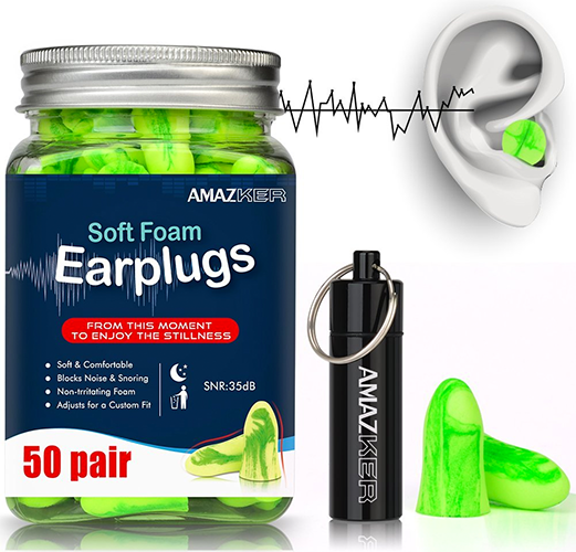 Amazker-Anti-Noise-Plugs