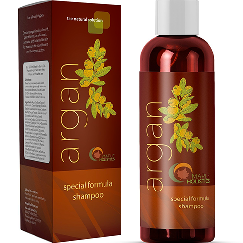 Argan-Oils-Shampoo-with-Sulfate-Free-plus-Avocado,-jojoba,-almond-and-peach-kernel