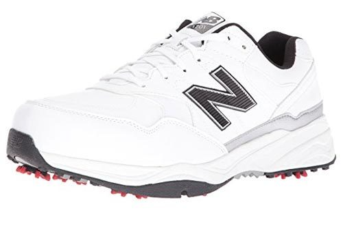 Top 10 Best Balance Golf Shoes Reviews In 2019 thez7
