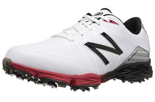 New Balance Men's NBG2004 Golf Shoe