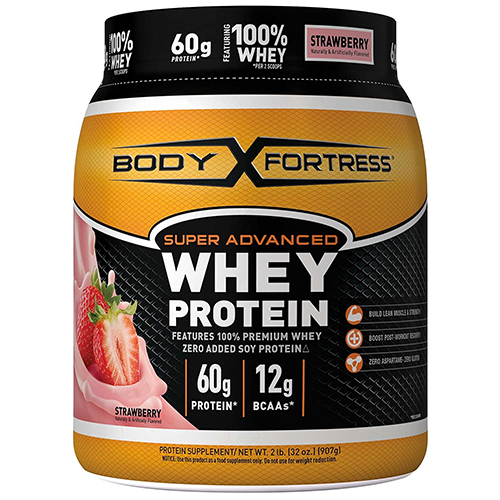 Body-Fortress-Super-Whey-Protein-Powder,-2-Pounds
