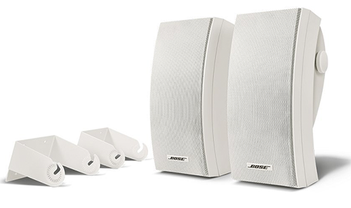 Bose-251-Well-Mount-Outdoor-Environmental-Speakers
