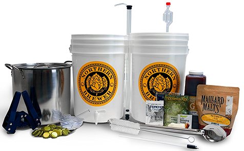 Brew.-Share.-Enjoy-Home-brewing-kit