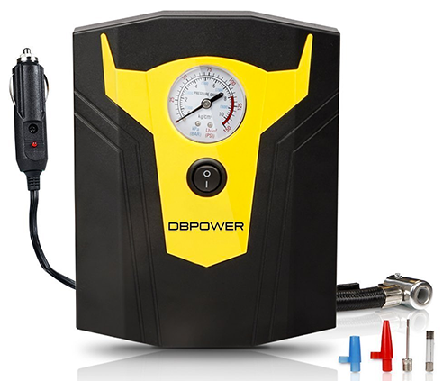 DBPOWER-12V-DC-Portable-Electric-Auto-Air-Pressure