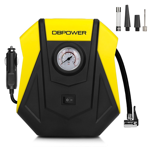 DBPOWER-150-PSI-Compact-Portable-Air-Compressor