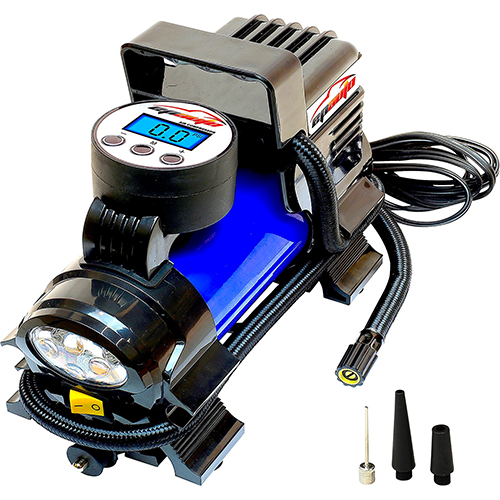 EPAuto-100-PSI-12V-DC-Portable-Air-Compressor-Pump