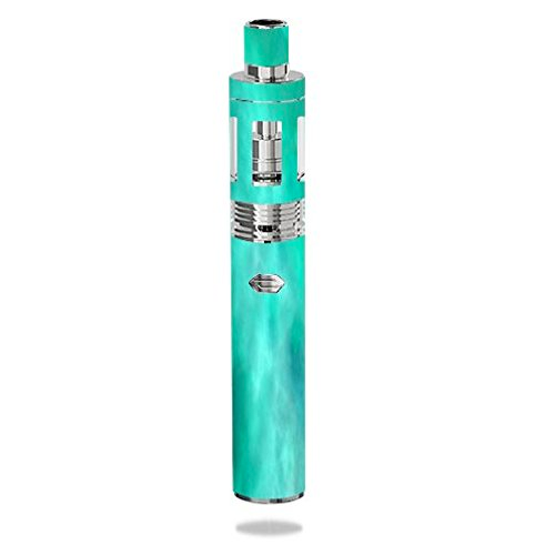 Eleaf-iJust-2-Vape-E-Cig-Mod-Box-Vinyl-DECAL-STICKER