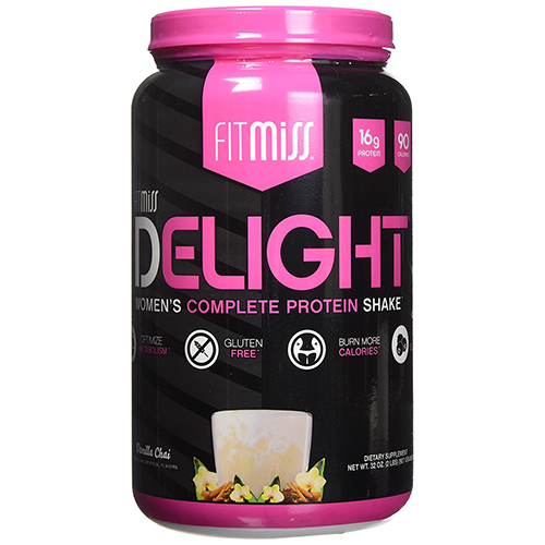 FitMiss-Protein-Powder–-Nutritional-Shake-With-Protein-Fruits,-Digestive-Enzymes-2-Pounds