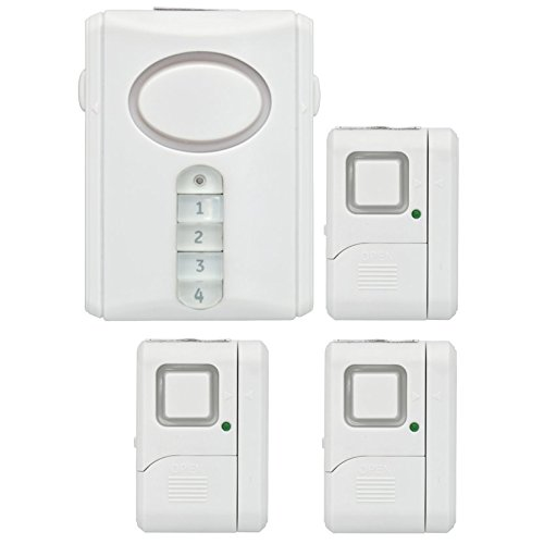 GE-personal-Alarm-System-Includes-WindowDoor-Alarms