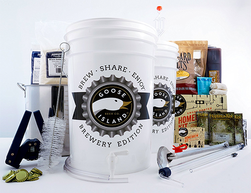 Goose-Island-Home-Brewing-Kit