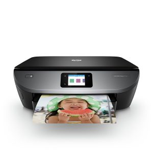 HP-Printer-Wireless-Printing-K7G93A
