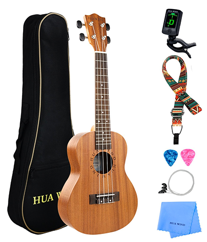 HUAWIND-Professional-Ukulele-Starter-Kit-for-Beginners
