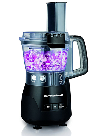 Hamilton-Beach-70510-4-cup-Stack-and-Snap-compact-food-processor