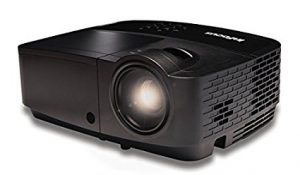 InFocus-Corporation-ScreenPlay-SP1080-Projector InFocus Projectors