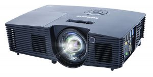 InFocus-IN112XA-Projector-Lumens-Speakers