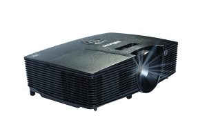 InFocus-IN114xv-Projector-Lumens-Ready