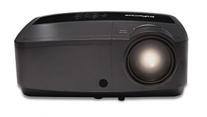 InFocus-IN124a-Wireless-Ready-Projector-Lumens