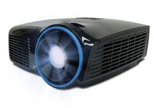 InFocus-IN3138HDa-Network-Projector-Lumens