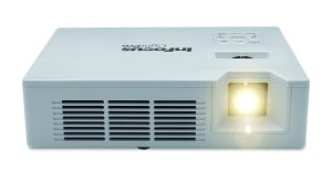 InFocus-LightPro-IN1146-Projector-Wireless-Ready