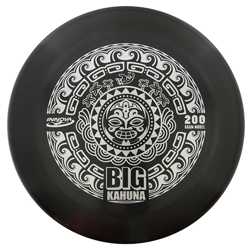 Innova-Big-Kahuna-Heavyweight-Frisbee