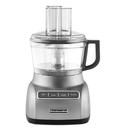 Kitchen-Aid-7-cup-food-processor