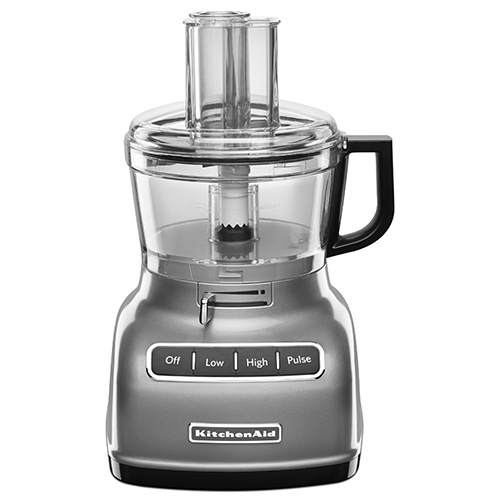 Kitchen-Aid-Food-processor-with-7-cups-Exact-slice-system