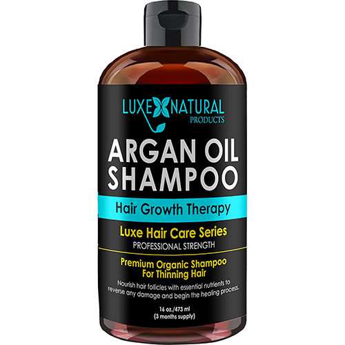 Luxe-Natural-Products-Argan-Oil-Shampoo-Professional-Strength-–-Hair-Growth-Therapy
