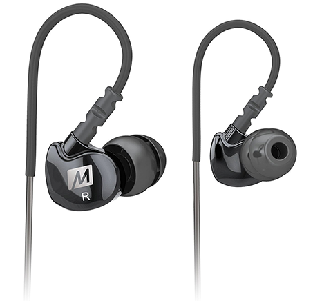 MEE-Audio-Sport-Fi-M6-Noise-Isolating-In-Ear-Earphones