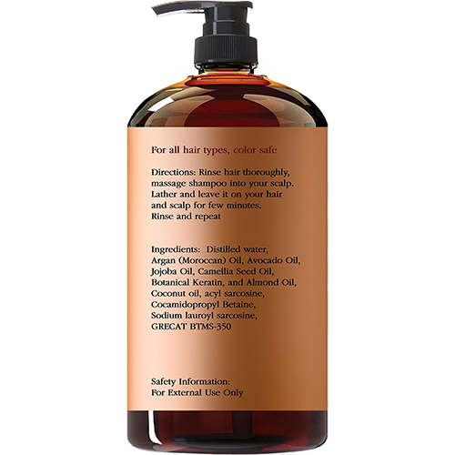 Majestic-plus-Pure-Argan-Oils-Shampoo