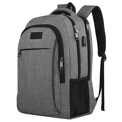 Matein-Travel-Laptop-Backpack