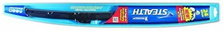 Michelin 8024 Stealth Hybrid Windshield Wiper Blade