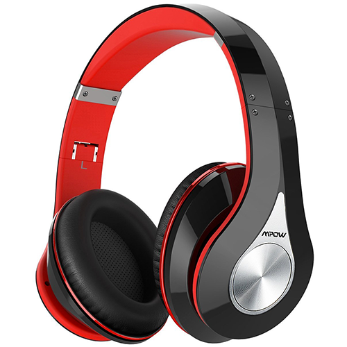 Mpow-O59-Bluetooth-Over-Ear-Headphone