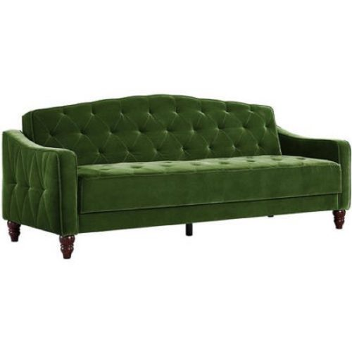 Novogratz-Vintage-Tufted-Sleeper-Velour