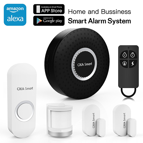 OXA-Smart-Wi-Fi-Alarm-System-With-Sensors